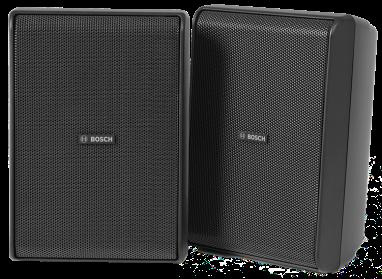 BOSCH LB20-PC60EW-5D