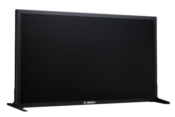 BOSCH UML-554-90