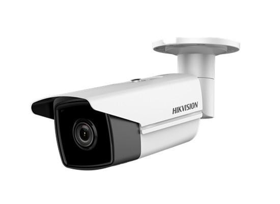 HIKVISION DS-2CD2T25FWD-I5 (2.8mm)