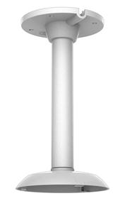 HIKVISION DS-1271ZJ-PT10