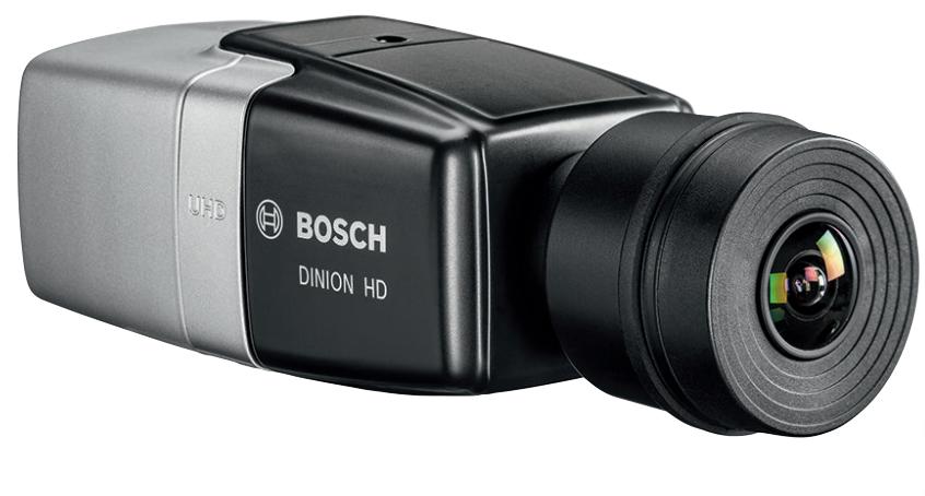 BOSCH NBN-80122-CA