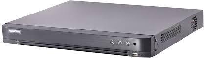 HIKVISION DS-7204HQHI-K1/A