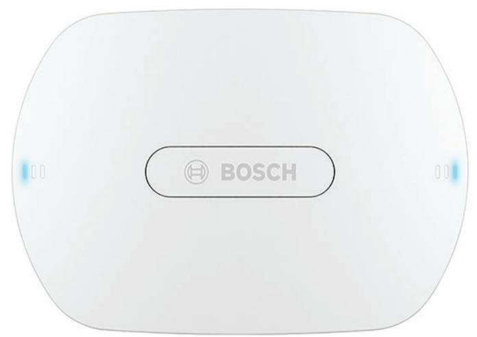 BOSCH DCNM-WAP