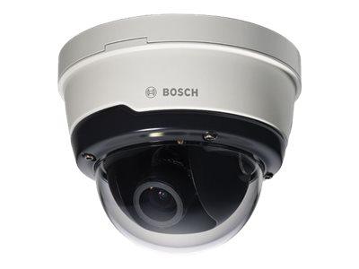 BOSCH NDE-4502-A