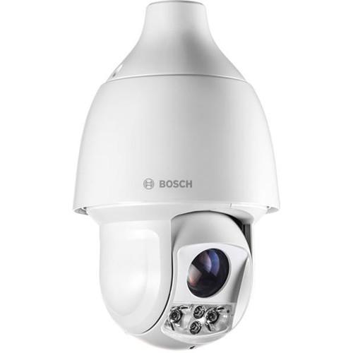 BOSCH NDP-5502-Z30L
