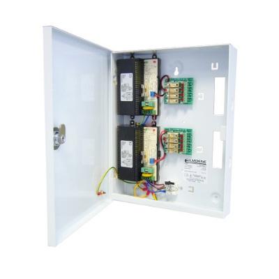 ELMDENE VRS128000-4-T