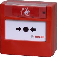 BOSCH FMC-420RW-HSGRD