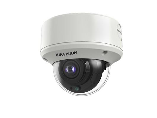 HIKVISION DS-2CE59H8T-AVPIT3ZF