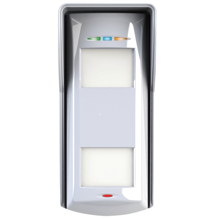 PYRONIX XDL12TT-AM