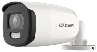 HIKVISION DS-2CE12HFT-F28 (2.8 mm)
