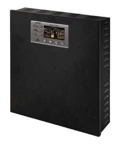 PULSAR PSBEN5012C/LCD