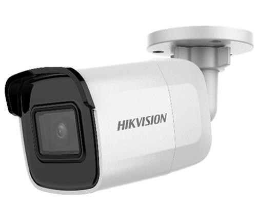 HIKVISION DS-2CD2065FWD-I (6 MM)