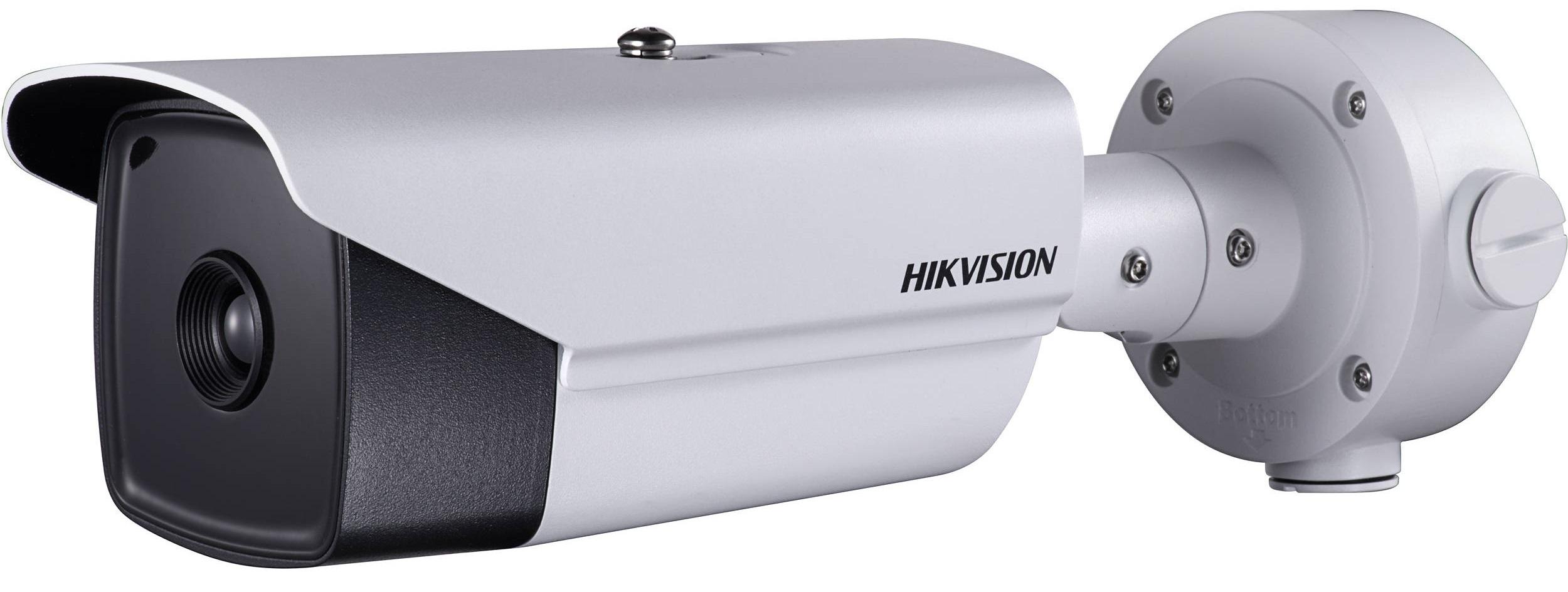 HIKVISION DS-2TD2136-35/V1
