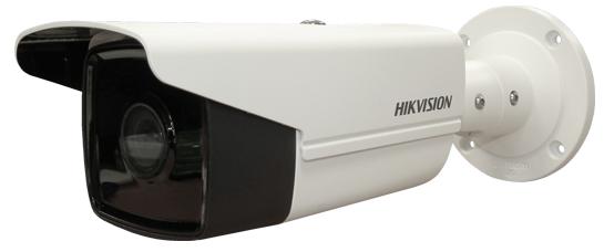 HIKVISION DS-2TD2136-15/V1