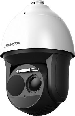 HIKVISION DS-2TD4136-25/V2