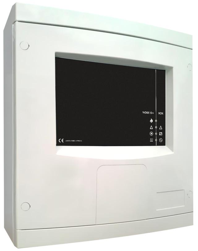 GFE J-NET-SPX-001-NODE