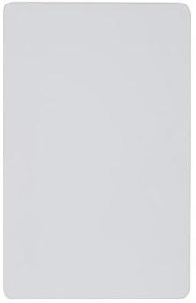 HIKVISION DS-KEM125