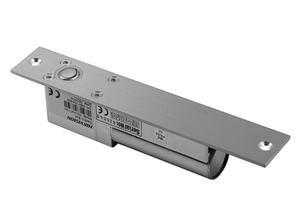 HIKVISION DS-K4T100