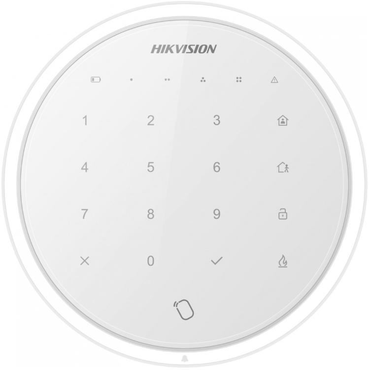 HIKVISION DS-PKA-WLM-868 (WHITE)