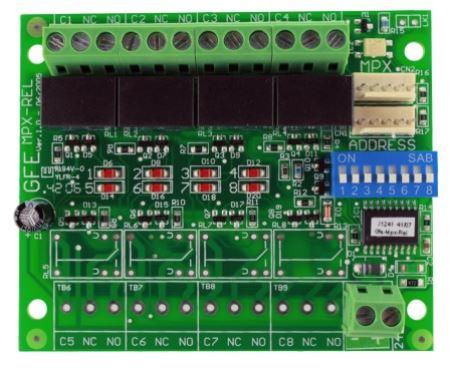 GFE-MPX-REL-4
