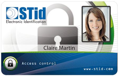 STID CCTW010_AP