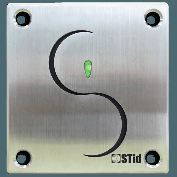 STID AVX-R11-A