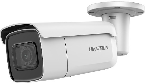 HIKVISION DS-2CD2646G1-IZS