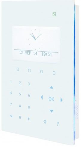 VANDERBILT SPCK521.100-N