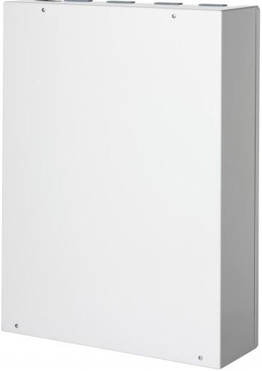 VANDERBILT SPC5350.320-L1