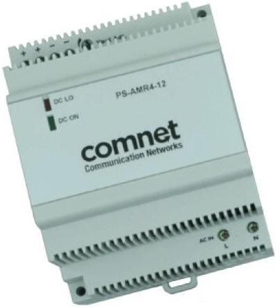 COMNET PS-AMR4-12
