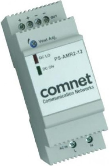 COMNET PS-AMR2-12