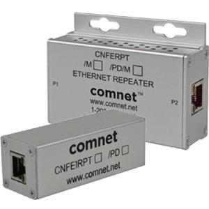 COMNET CNFE1RPT/PD