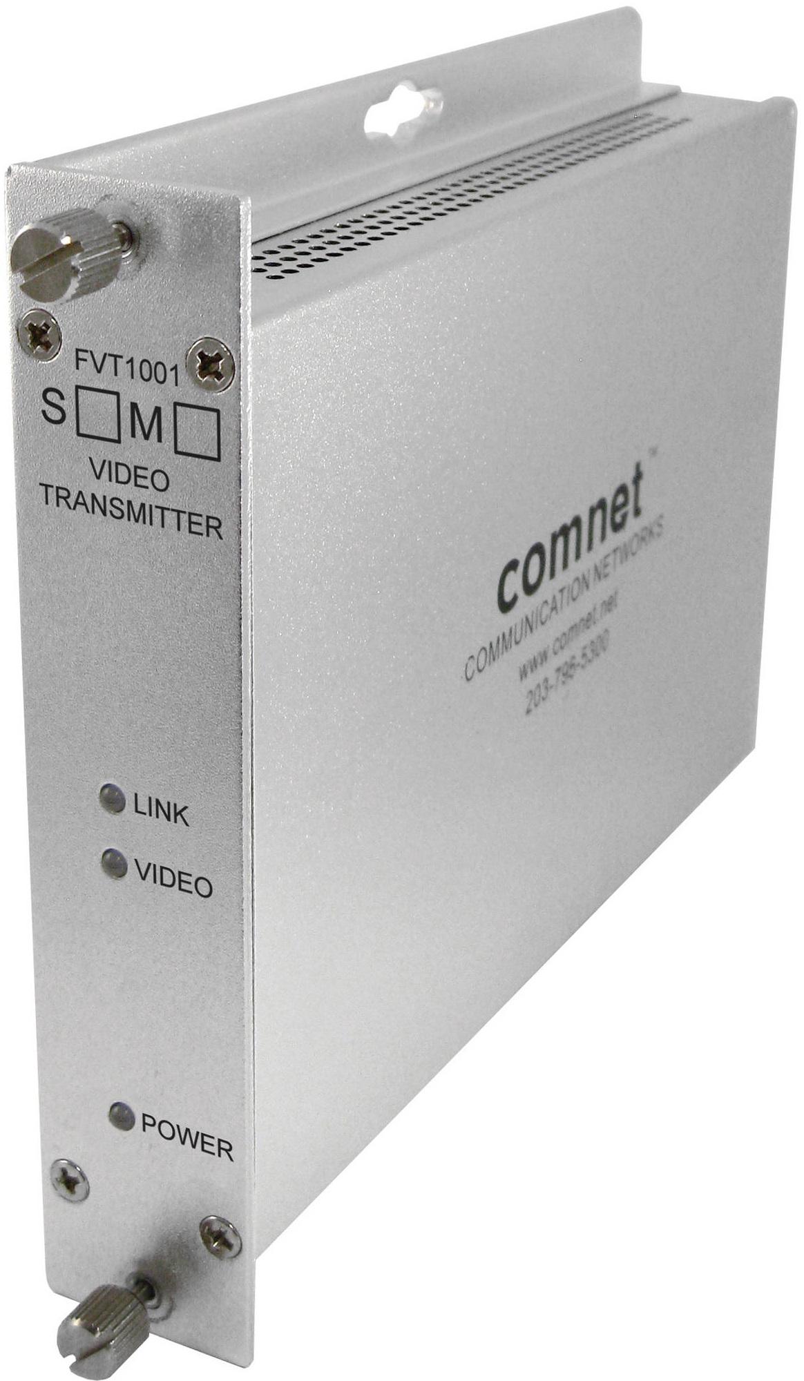 COMNET FVR1001M1