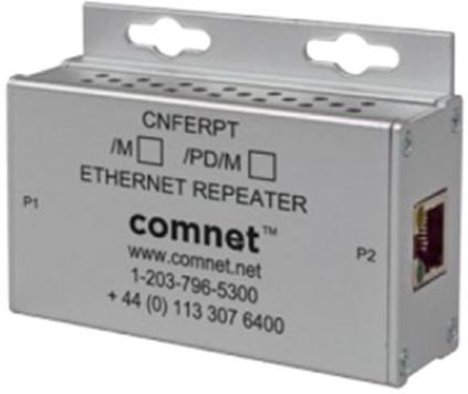 COMNET CNFE1RPT/M