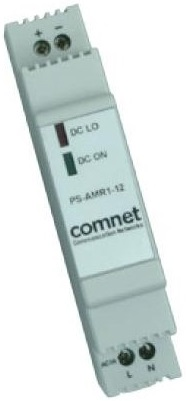 COMNET PS-AMR1-12