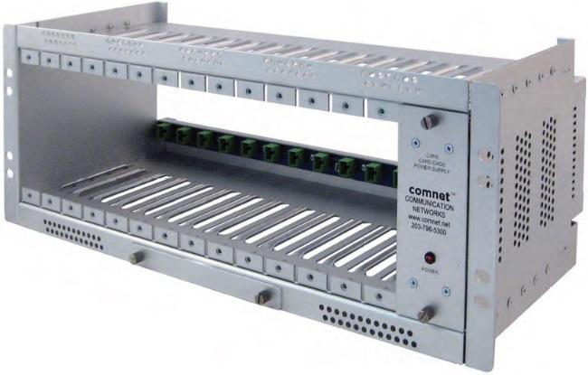 COMNET C1-EU