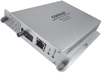 COMNET CNFE1002M1A