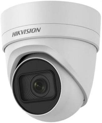 HIKVISION DS-2CD2H85FWD-IZS