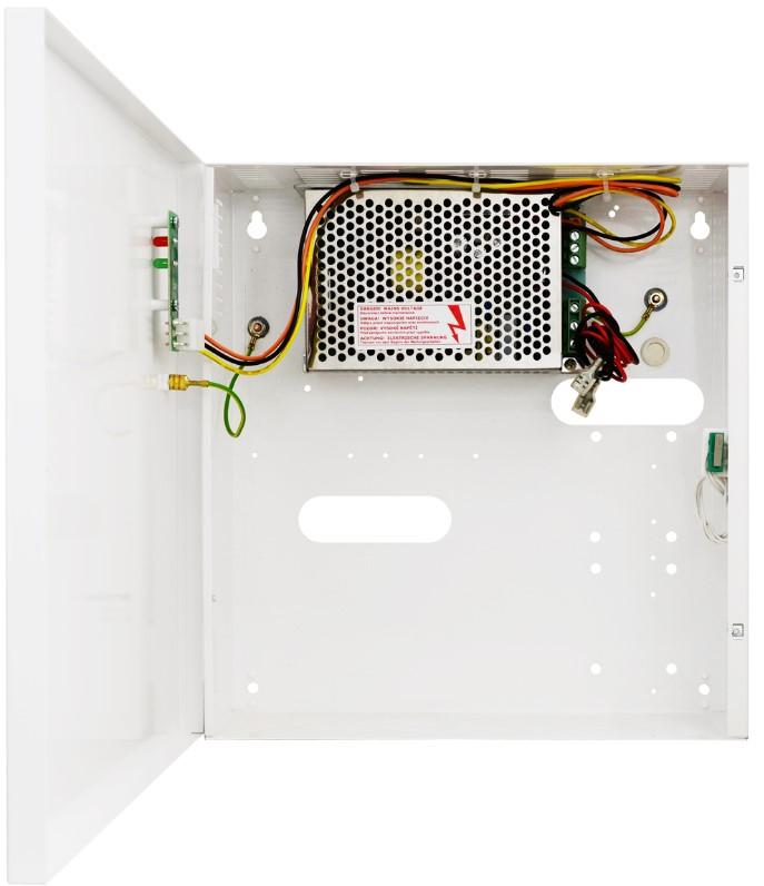 PULSAR HPSB5512C