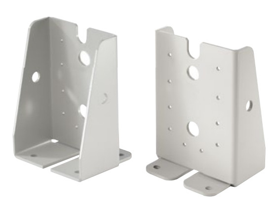 GFE FLOOR MOUNTING BRACKET