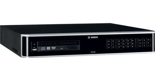 BOSCH DDN-2516-212N16