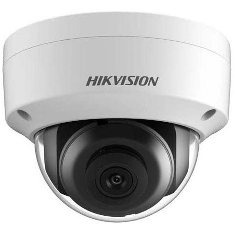 HIKVISION DS-2CD2125FWD-I (2.8 mm)