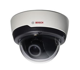 BOSCH NDI-4502-A