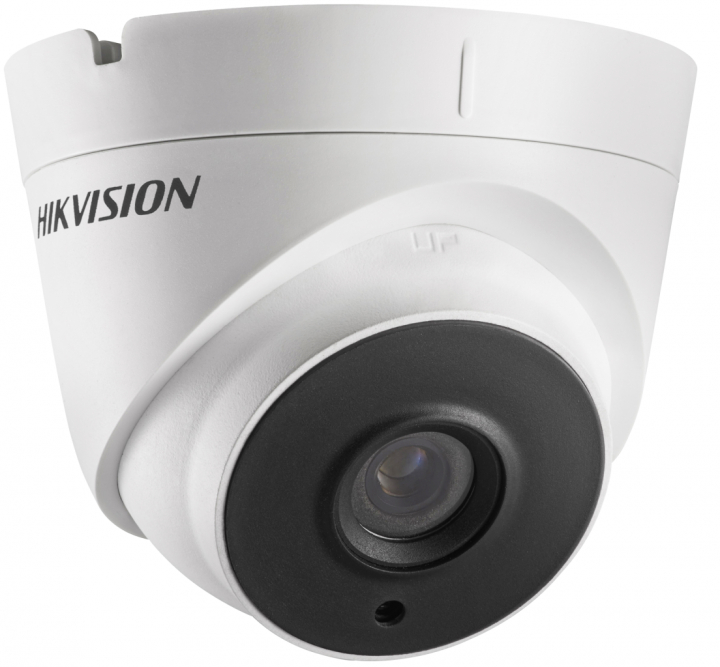 HIKVISION DS-2CE56D8T-IT3F (3.6mm)