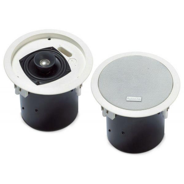 BOSCH LC2-PC30G6-8