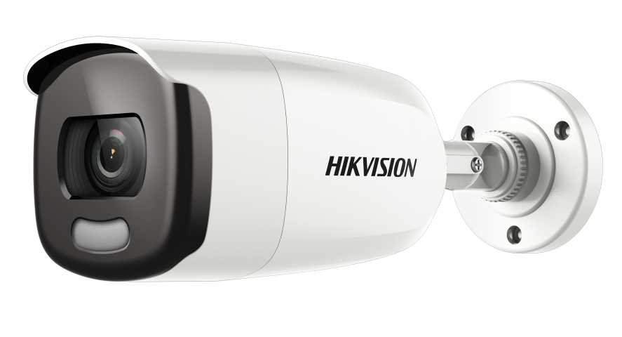 HIKVISION DS-2CE12HFT-F (3.6mm)