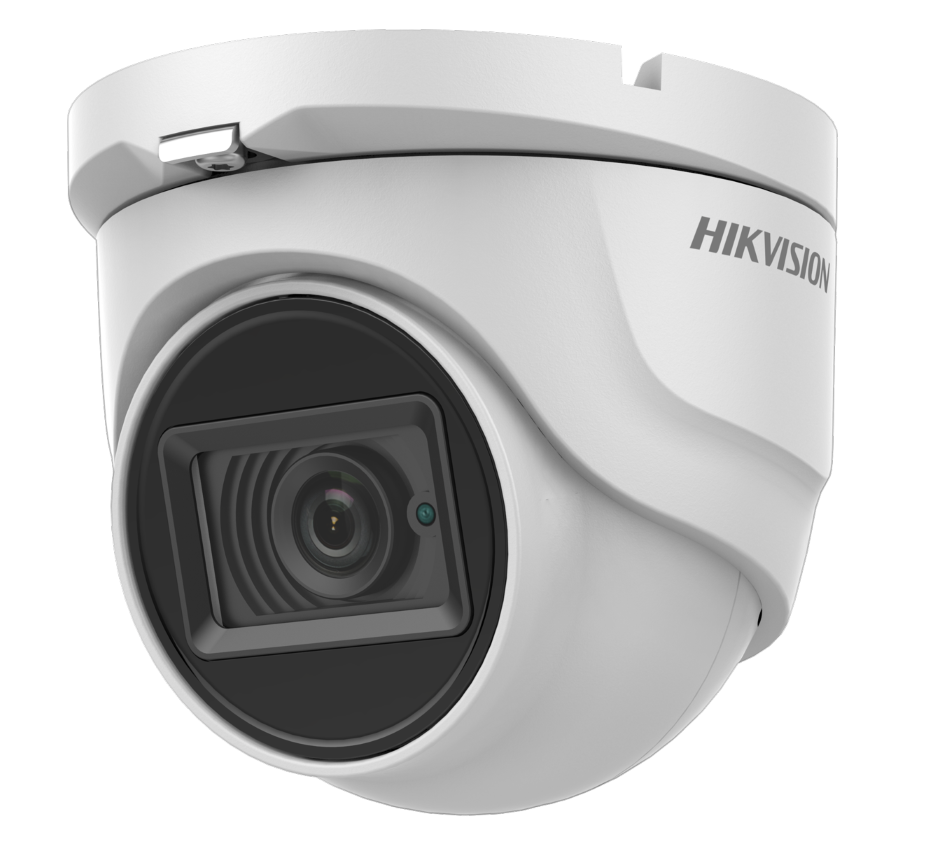 HIKVISION DS-2CE79D0T-IT3ZF (2.7-13.5mm)