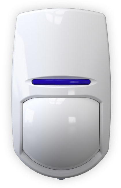 PYRONIX KX12DQ-WE