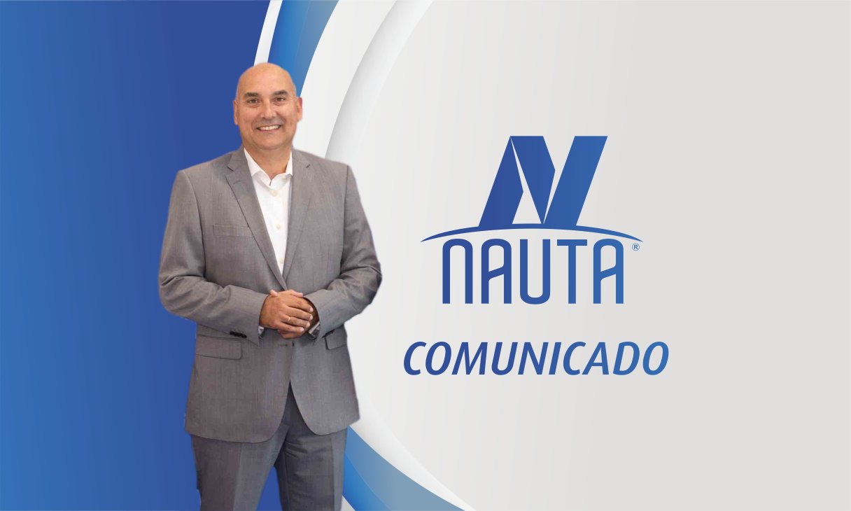 Comunicado 20 Março 2020 Nauta COVID-19 (Coronavirus)