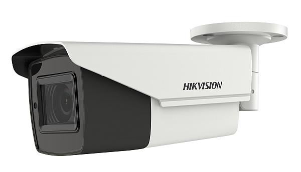 HIKVISION DS-2CE19U7T-AIT3ZF(2.7-13.5 mm)